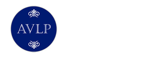 Members of the Association of Valuers of Licensed Property